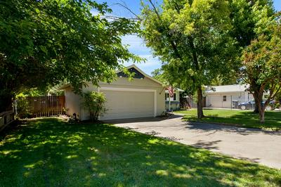 3526 DAY AVE, Loomis, CA 95650 - Photo 2