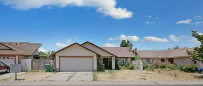 6511 LORRAINE AVE, Stockton, CA 95210 - Photo 1