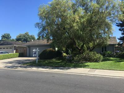 938 PONCE DE LEON AVE, Stockton, CA 95209 - Photo 1