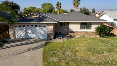 1300 2ND ST, Livingston, CA 95334 - Photo 1