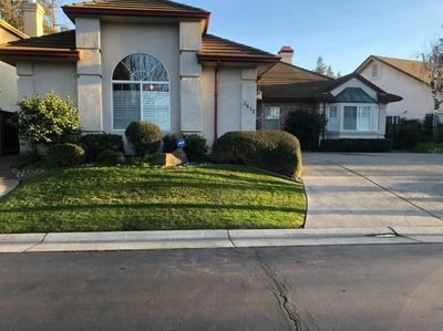3412 MORNINGSIDE DR, Stockton, CA 95219 - Photo 1