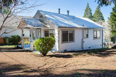 4163 CARSON RD, CAMINO, CA 95709 - Photo 1