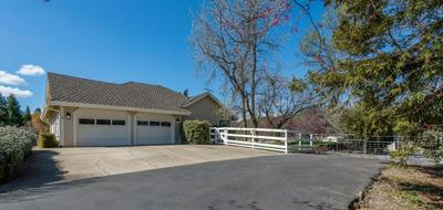 3300 STAGECOACH RD, PLACERVILLE, CA 95667 - Photo 2