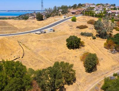 945 BELIFIORE CT, El Dorado Hills, CA 95762 - Photo 2