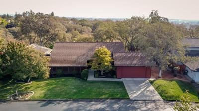 4234 CURRAGH OAKS LN, Fair Oaks, CA 95628 - Photo 2