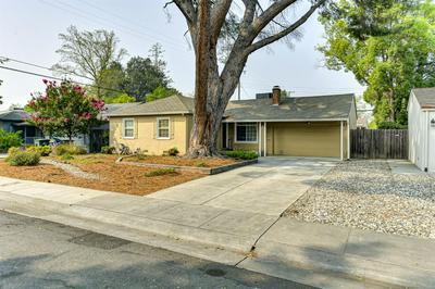 5400 ROSITA WAY, Sacramento, CA 95822 - Photo 1