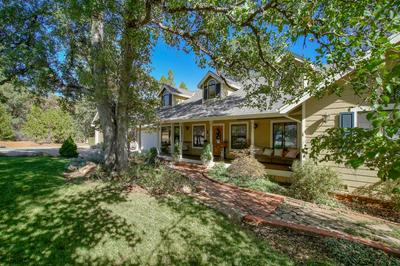 16004 FAY RD, Grass Valley, CA 95949 - Photo 1
