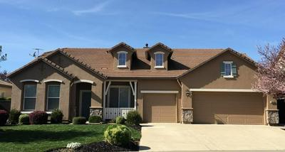 6403 COSMOS CT, Rocklin, CA 95677 - Photo 1