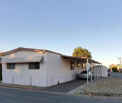5845 STONYFORD LN # 119, Sacramento, CA 95842 - Photo 1