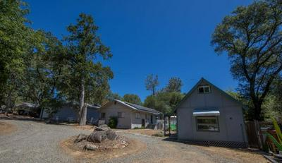 8945 GILARDI RD, Newcastle, CA 95658 - Photo 2