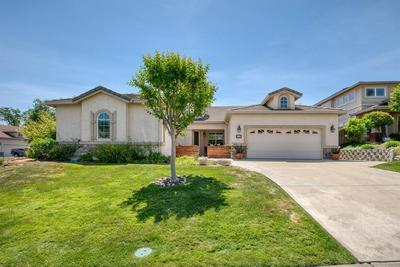 15472 FEATHERY CT, Rancho Murieta, CA 95683 - Photo 2