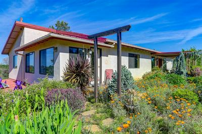 11950 SHEPARD RD, Smartsville, CA 95977 - Photo 1