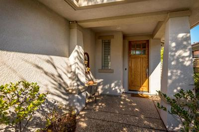 1392 PERIWINKLE LN, LINCOLN, CA 95648 - Photo 2