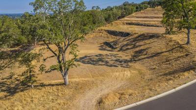 5000 GREYSON CREEK DR, El Dorado Hills, CA 95762 - Photo 1