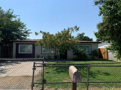 1421 RHODE ISLAND AVE, Stockton, CA 95205 - Photo 2