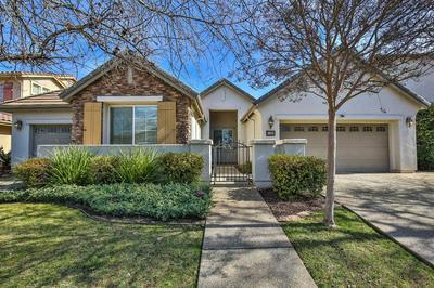 4169 TULIP PARK WAY, Rancho Cordova, CA 95742 - Photo 1
