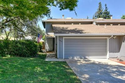 2846 HOTCHKISS CT, Cameron Park, CA 95682 - Photo 2