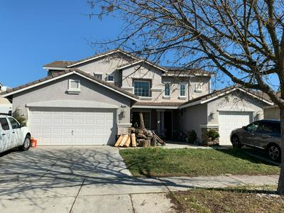 1085 TRANQUIL LN, CERES, CA 95307 - Photo 1