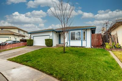 6640 EL CAPITAN CIR, Stockton, CA 95210 - Photo 1