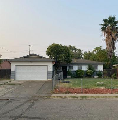 1569 HICKORY LN, Olivehurst, CA 95961 - Photo 1