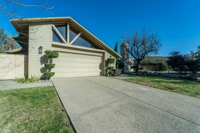 5508 TEAL CT, Stockton, CA 95207 - Photo 1
