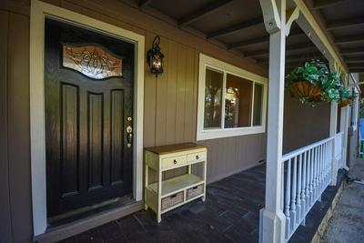 1880 COLD SPRINGS RD, Placerville, CA 95667 - Photo 2