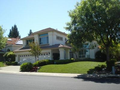 4521 SHENANDOAH RD, Rocklin, CA 95765 - Photo 2