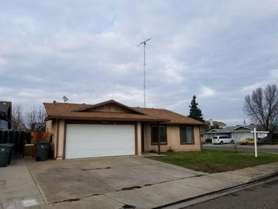13247 BARNES AVE, Waterford, CA 95386 - Photo 2