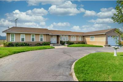 6066 E GRAYSON RD, Hughson, CA 95326 - Photo 2