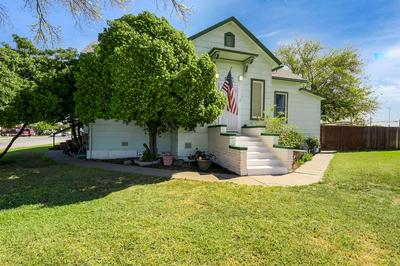 409 9TH ST, Williams, CA 95987 - Photo 2
