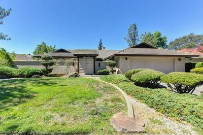 14972 GUADALUPE DR, Rancho Murieta, CA 95683 - Photo 2