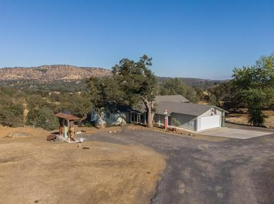 1696 CHEYENNE RD, Copperopolis, CA 95228 - Photo 2
