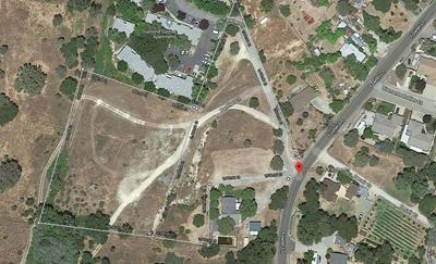 3981 PANTHER LN, Diamond Springs, CA 95619 - Photo 1
