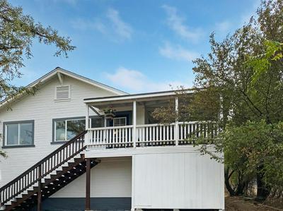 213 MARKET ST, San Andreas, CA 95249 - Photo 1