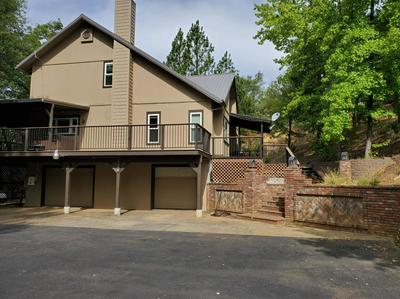 12501 NEW YORK RANCH RD, Jackson, CA 95642 - Photo 2