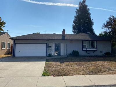 2668 PRINCETON AVE, Stockton, CA 95204 - Photo 1