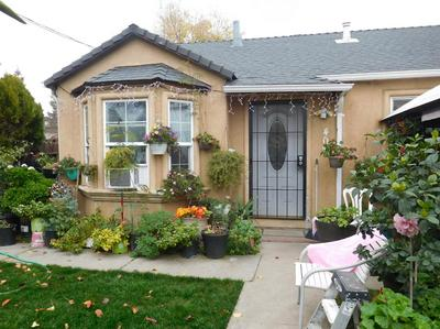 404 S FILBERT ST, Stockton, CA 95205 - Photo 1