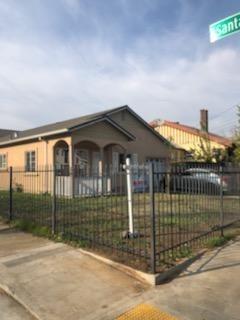 3220 42ND ST, Sacramento, CA 95817 - Photo 1