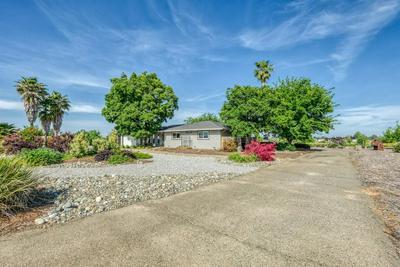 9669 LA CLAIR RD, Wilton, CA 95693 - Photo 2