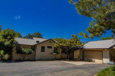 2330 INDIAN ROCK RD, Cool, CA 95614 - Photo 1