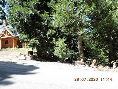 0 LOT 29 UPPER LELAND MEADOW RD., Strawberry, CA 95375 - Photo 1