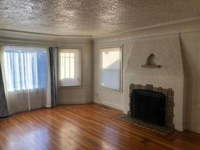 501 W WALNUT ST, Stockton, CA 95204 - Photo 2