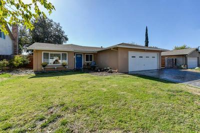 6618 WILLOWLEAF DR, Citrus Heights, CA 95621 - Photo 1