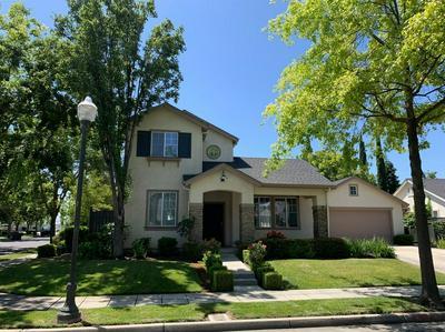 2822 REMINGTON WAY, Tracy, CA 95377 - Photo 1