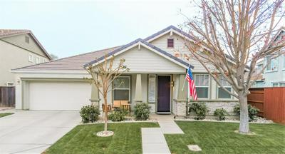 103 SHORE LN, Waterford, CA 95386 - Photo 2