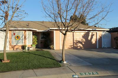 3478 LADD TRACT CT, Stockton, CA 95205 - Photo 2