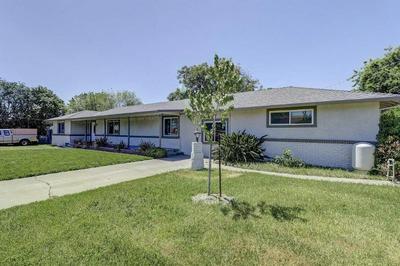 1220 FRANKLIN AVE, Yuba City, CA 95991 - Photo 1