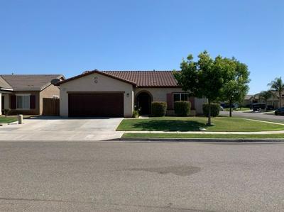 3100 MARRS LN, Riverbank, CA 95367 - Photo 2