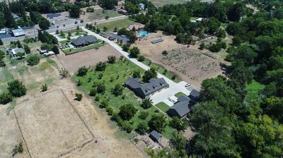 10530 RODDEN RD, Oakdale, CA 95361 - Photo 1