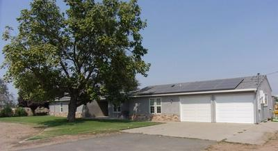 13701 E KETTLEMAN LN, Lodi, CA 95240 - Photo 1